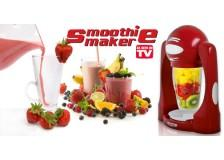 brazilija-2014-smoothie_maker